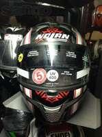 Мото шлем каска шлем Nolan N84