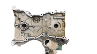 Cover engine MHD Smart 451