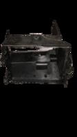 Корпус интеркулера Smart 450 Q0000929V004000000