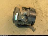 Компрессор для продувки картерных газов Q0009521V001