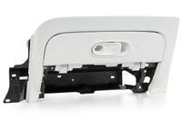 Бардачок с крышкой Smart 453