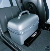 Фиксатор в багажник Smart 451