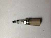 Свеча зажигания Smart 450 0.7 NGK