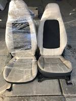 Сиденья кресла Smart 451