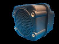 Расходометр блок Smart 451 4519004902/9011201/9020301