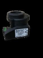Элемент катушка транспондера Smart A4518201597