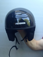 Шлем открытый Probiker XL