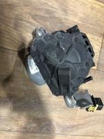 Вакуумный насос Smart 451 ED A4514300332