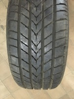 Шина летняя 195/50 R15 Goodyear Eagle GS-D Smart