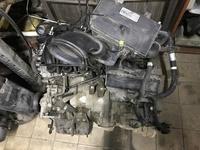 Мотор Smart Fortwo 0.8 дизель