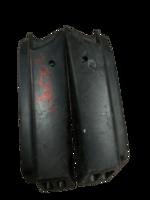 Заглушка накладки для скутера Suzuki Sepia