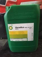 Масло моторное Vanellus E8 Ultra 5W30 1L