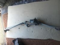 Стеклоочиститель трапеция Smart 451 А4518200040