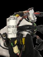 Электр. жгут проводов Smart 451 ED A4515402106