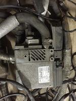 Автономная печка вебасто Webasto Smart Fortwo 450 бензин