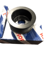 Шкив генератора муфта Smart 450 дизель Bosch