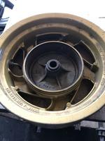 Диск задний 3.50 R12 Yamaha Madjesty