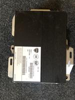 Блок усилитель Fiat 500E 05091805AE