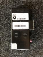 Блок модуль телематика Fiat 500E 68249246AB