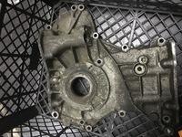 Передняя крышка двигателя Smart A160015000