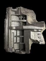 Уплотнитель аккумулятора Smart 450 Q0007260V003