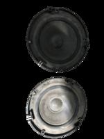Динамик для автомобиля Smart 450 0001152V002