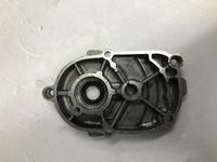 Крышка редуктора Yamaha 3KJ