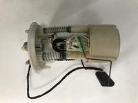 Бензонасос топливный насос Smart 450