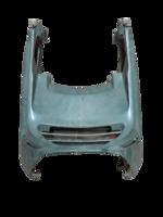 Пластик для скутера Suzuki Sepia передний
