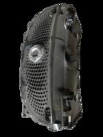 Шильдик эмблема Smart 453