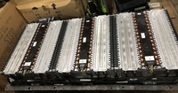 Repair of electric battery Smart Fortwo Electric Drive ED P18051C, P1D1600, P1d6900, P0A0E00, P1CB400, P1D799A, P1d7800