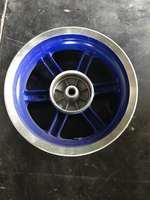 Диск колесный задний 3.50 R12