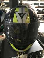 Шлем закрытый Dainese 2XL