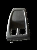 Крышка кнопок стеклоподъемника левая Smart 451 А4517272049