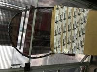 Ремень вариатора приводной ремень Can-am Spyder 705500861