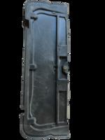 Уплотнитель Smart 450 Q0004863V001