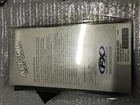 Чехол сидения Honda CRF 450 05-08