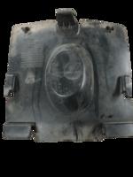 Заглушка подкрылка Smart 453