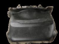 Уплотнитель для Smart 453