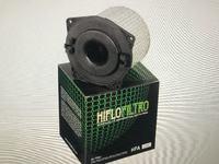Фильтрующий элемент фильтр воздушный HFA 3602