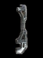 Усилительная перегородка Smart 451 A4516102125