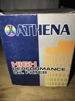 Фильтр масляный  Athena FFC022