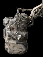 Топливный бак для автомобиля Smart 453