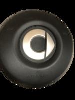 Airbag Smart 453 AA4538602302