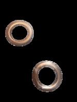 Уплотнительное кольцо Smart 453